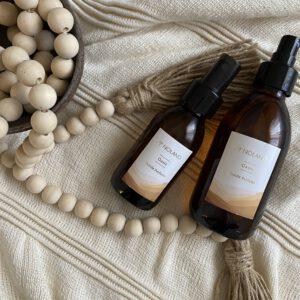 Oasis textile perfume 200ml